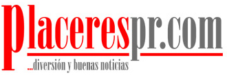 Placeres logo