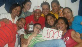 ángeles sonrientes donacion sangre (1)