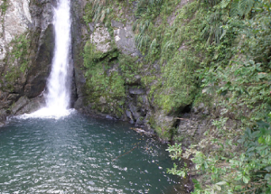 Villalba charco 3