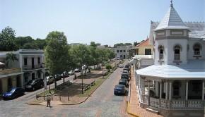 San-Germán-Residencia-morales-y-alrededor-de-la-Capilla-porta-coeli
