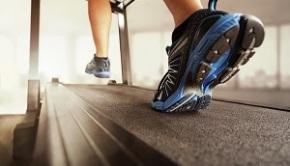 ejercicios trotadora 2