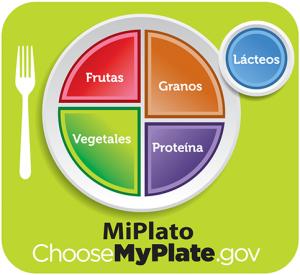 Nutrición MiPlatoGREEN-483w