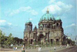 Berlin 2 001 (2)