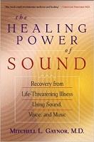 HEALING POWER - GAYNOR