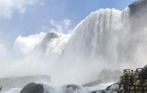 niagara-falls-84669_1280 Pixabay Site