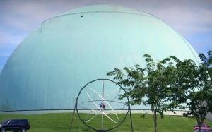 rincon planta nuclear (2)
