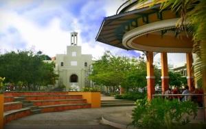 rincon plaza (2)