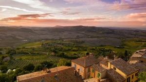 tuscany-984014_1280 Pixabay