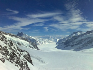 interlaken-glaciar-aletsch-glacier-the-konkordiaplatz-197413_1280
