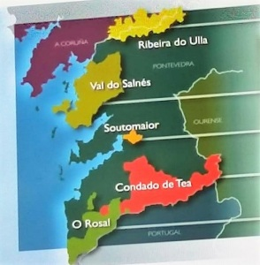 cata-albarino-mapa-2