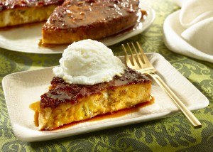 goya-sweet_plantain_bread_pudding-2