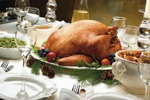 goya-pavo-thanksgiving-chef-rosita-mesa