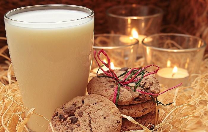 milk-1769136_1280-free-great-pic