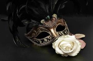 mask-2-pixabay-1150221_1280