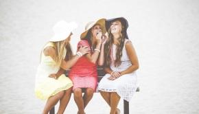 Friendship Pixabay bench-1853958_1280