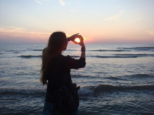 Samana- Pixabay beach-679220_1280