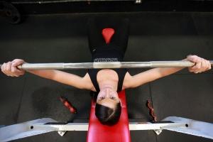 weights-652486_1280