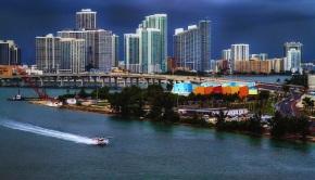 Miami-Pixabay-city-652887_1280