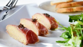 food Pixabay - Truffle-560988_1280