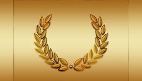 laurel-wreath- Pixabay 441559_1280