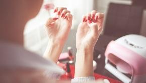 nails-Pixabay 865121_1280