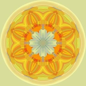 sunshine-2045617_1280
