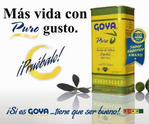 goya Oliva Salud Sq 2