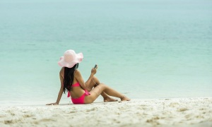 Playa-Pixabay teenager-1822438_1280
