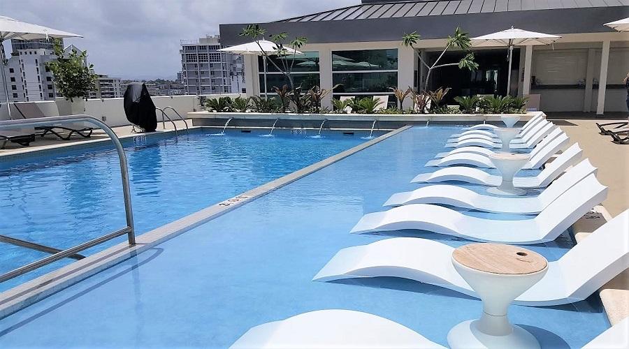 ac piscina (2)