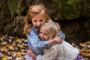 Pixabay-children-1869265_1280