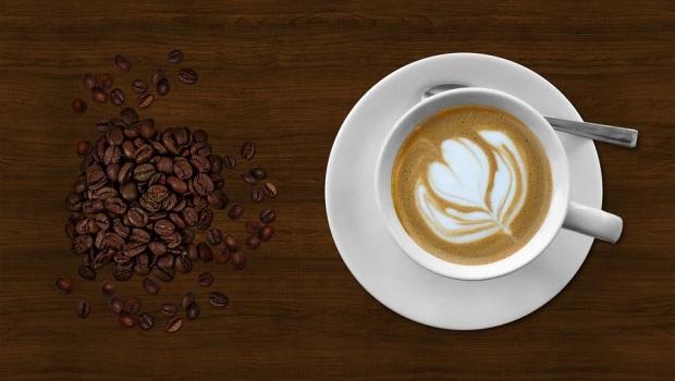 Pixabay-coffee-1572748_1280