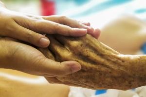 Pixabay - hands - hospice-1793998_1280