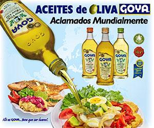 Goya Aceite nuevo sabor sq1