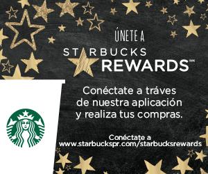 Starbucks Insti estilo sq2