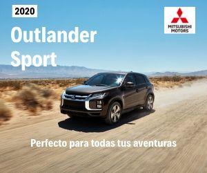 Mitsu Outlander Sport CovS3     top